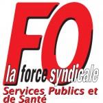 Il faut abandonner l'organisation en pôle dans Communiqués Fédéraux FO Santé logo-fosps-150x150